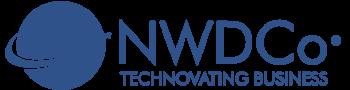 NWDCo Blog